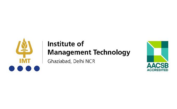 IMTG Organises Banking Conclave