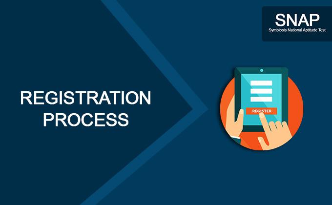 SNAP Registration, SNAP Application Form