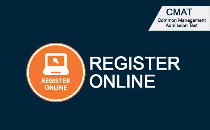 CMAT 2018 Registration and Payment