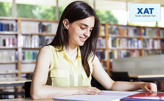 XAT 2019, XAT Exam, XAT 2019 Study Material, XAT 2019 Preparation Material