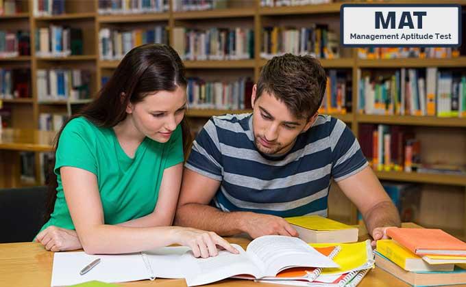 MAT Exam Preparation Tips and Tricks