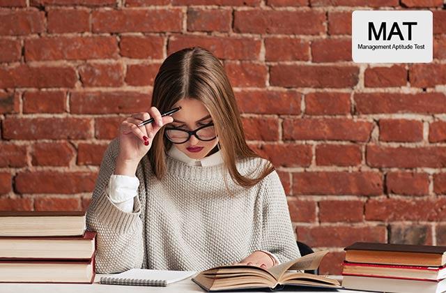 MAT 2018 strategy, MAT exam tips, MAT exam tips, MAT February 2018