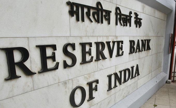 How NPA Rots Banking System?