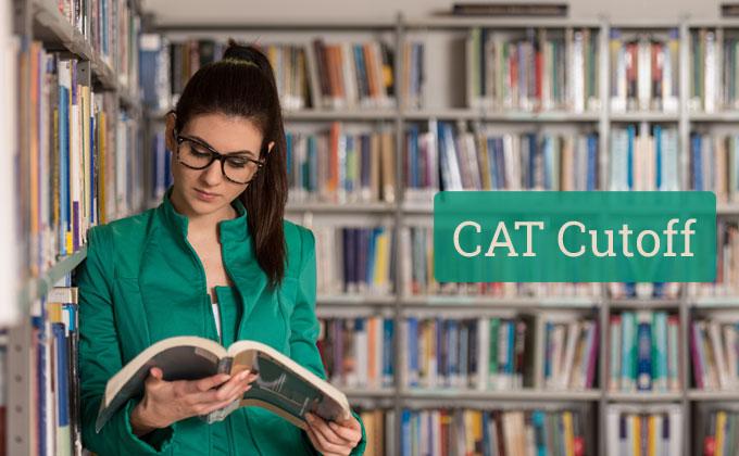 CAT Cut Off 2018, CAT Exam Cutoff