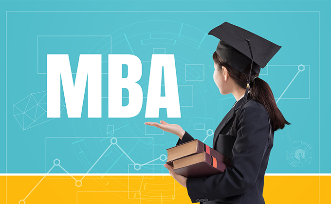 How Gullible are the MBA Institute Rankings