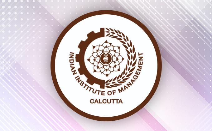 IIM Calcutta – Courses at a Glance