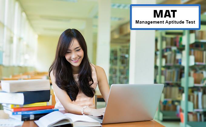 MAT 2018 strategy, MAT exam tips, MAT exam tips, MAT September 2018
