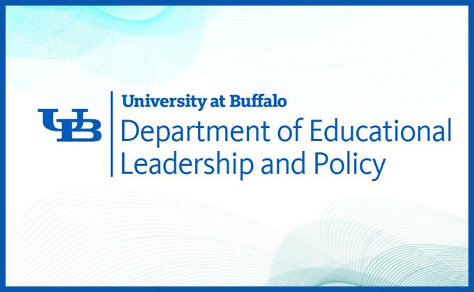 University of Buffalo PhD Programmes