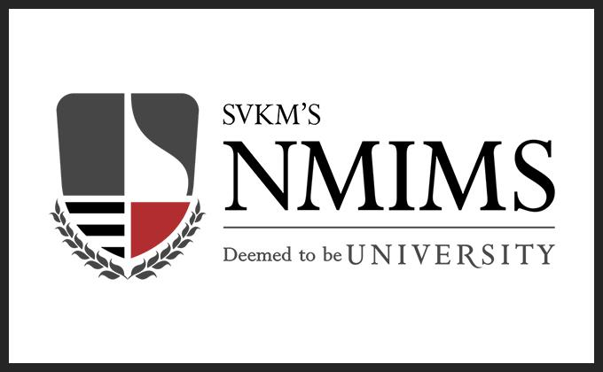 NMIMS Shortlist Candidates List 2019