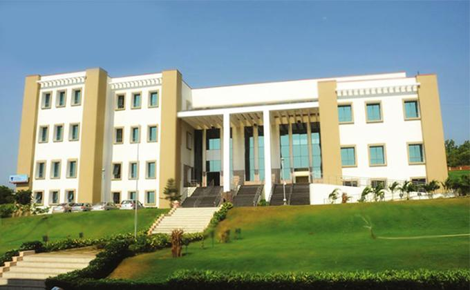 TAPMI PGDM Program Posts 100% Placement Again