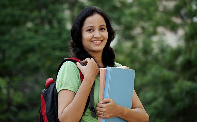 paras dating site Pune Radio kaupungin dating 40 +