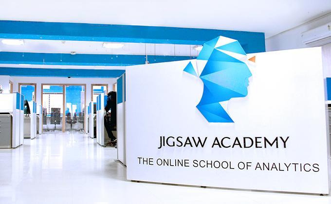 NMIMS to collaborate with Jigsaw Academy as official partner for all NMIMS Blended Learning Initiatives