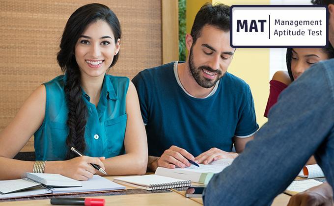MAT 2019 strategy, MAT exam tips, MAT exam tips, Sep MAT 2019