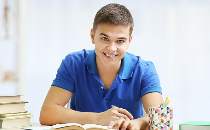 Why are you tested for your language skills in MBA Entrance exams?