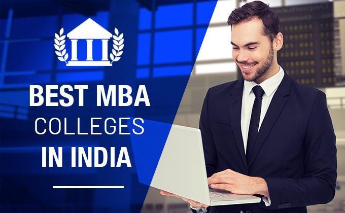 Top MBA Colleges Placement India 2019
