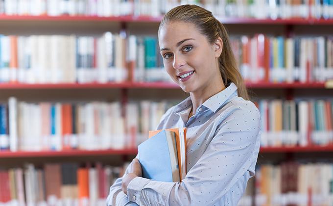 PGDM or MBA Diploma vs Degree