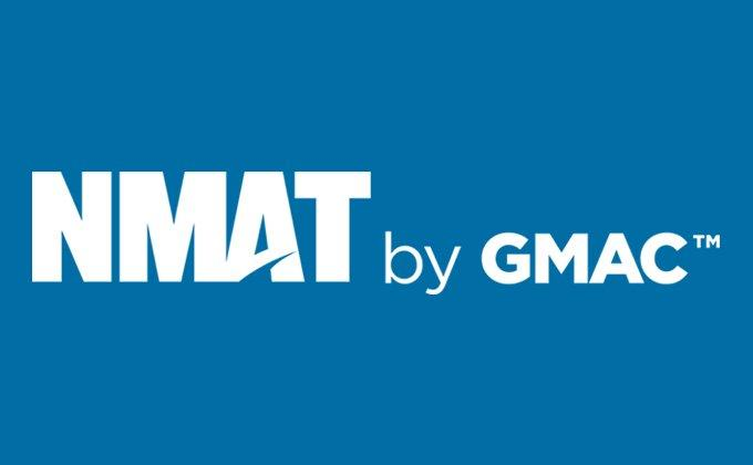 NMAT by GMAC™ exam registrations open for 2019