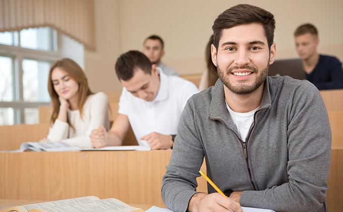 SNAP Exam Eligibility Criteria 2019, SNAP Eligibility