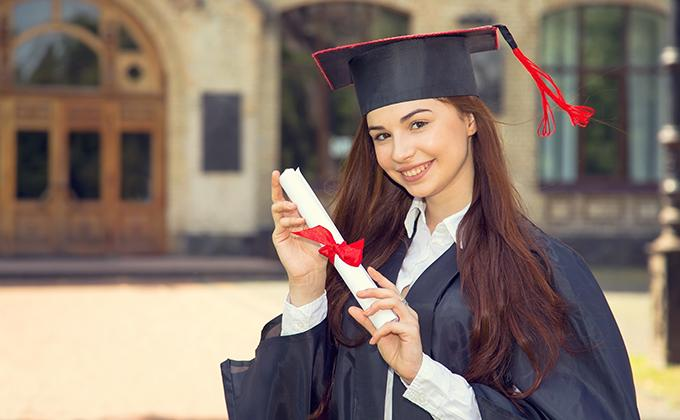 Top MBA Colleges Accepting CMAT Score