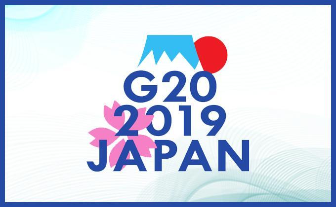 India's Role at G20 Summit Osaka