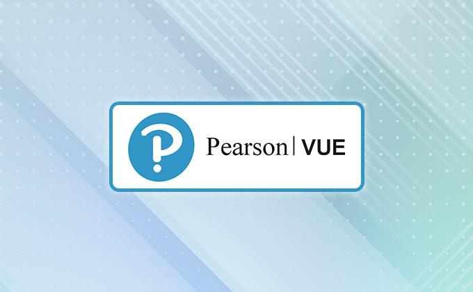 Pearson VUE partners with Chandigarh University