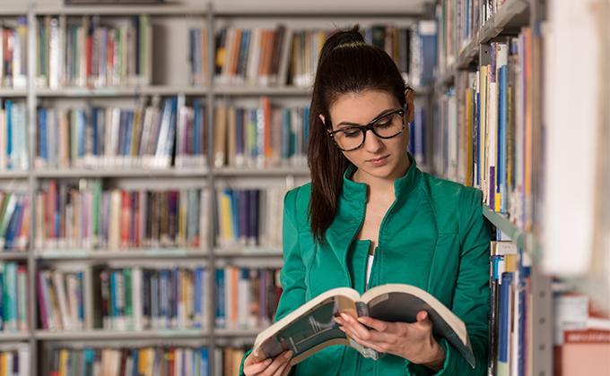 MAT 2019 strategy, MAT exam tips, MAT exam tips, MAT Sep 2019