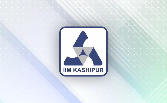 IIM Kashipur Conducts Its Consulting And Operations Summit, Coalescence