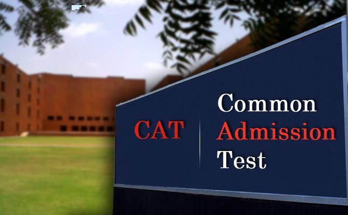 CAT 2019 Mock Test   Free Online Mock Test   Mock Test PDF