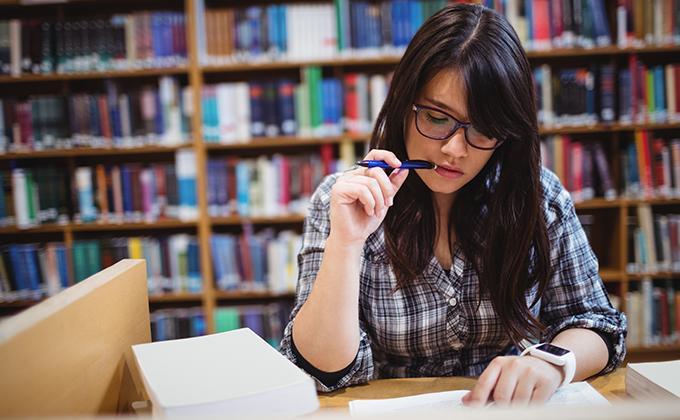 MAT 2019 strategy, MAT exam tips, MAT exam tips, Dec MAT 2019